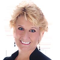 Barb Liberto Profile Picture