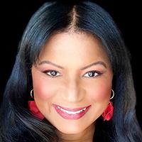 Lillian Hernandez Profile Picture