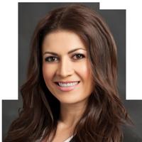 Leila Lavassani Profile Picture