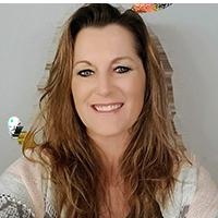 Leoma Ludwig Profile Picture
