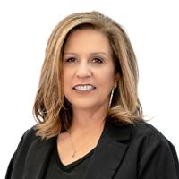 Lisa Newton