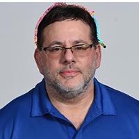 Lou Rose Profile Picture