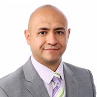 Louis Ortiz Profile Picture