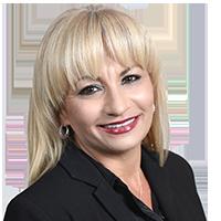 Lana Rossi Profile Picture