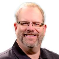 Lonnie Stevenson Profile Picture