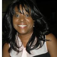 Linda Walters Profile Picture
