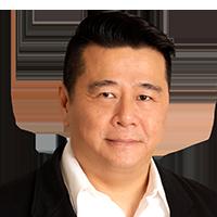 Leman  Profile Picture