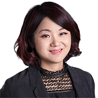 Lisa Xiong Profile Picture