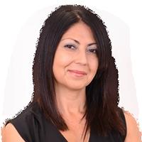 LuLu Zamora Profile Picture