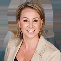Maridee Bryant Profile Picture