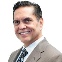 Roland Macias Profile Picture