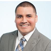 Manuel Ortega Profile Picture