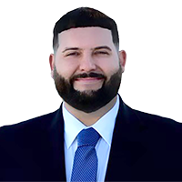 Marco Diaz Profile Picture