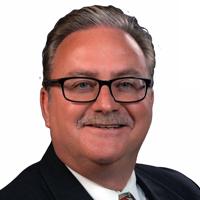 Marc Owens Profile Picture