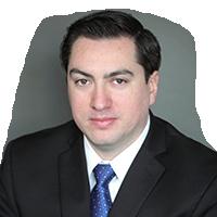 Matt OConnor Profile Picture