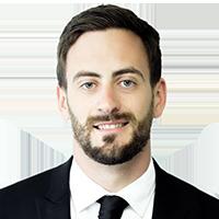 Matt Quinn Profile Picture