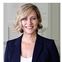 Michelle Berkov Profile Picture