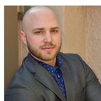 Martin Bielesch Profile Picture
