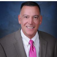 Michael Blevins Profile Picture