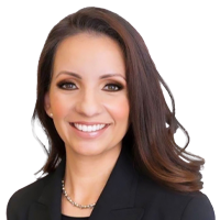 Maritza Camarena Profile Picture