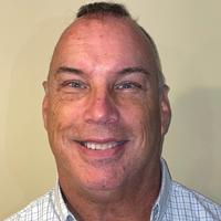 Mike Curran Profile Picture