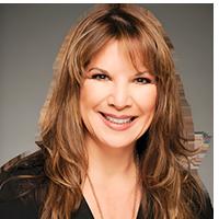 Marita DeVargas Profile Picture