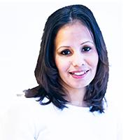 Milbia Estevez Profile Picture