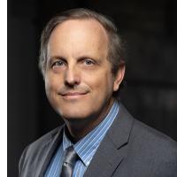 Mark Fleming Profile Picture