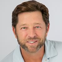 Michael Geis Profile Picture