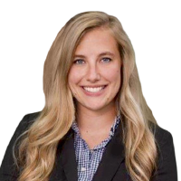 Molly Greenawalt Profile Picture