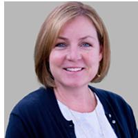 Michele Harley Profile Picture