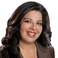 Mirta Hernandez Profile Picture