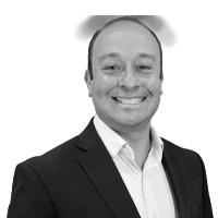 Mitch Lasser Profile Picture