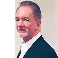 Michael Littleton Profile Picture