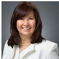 Maria Marquis Profile Picture