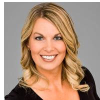 Michelle McCaulley Profile Picture