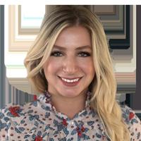Mirjam Meili Profile Picture