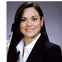 Michelle Melton Profile Picture