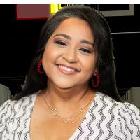 Mia Prather Profile Picture