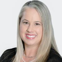 Maegan Reimann Profile Picture