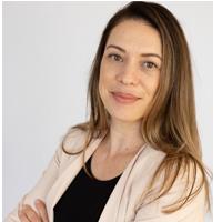 Melissa Rendon Profile Picture