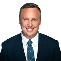 Mark Rood Profile Picture