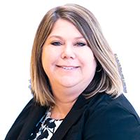 Michelle Sivert Profile Picture