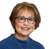 Marcy Twardowski Profile Picture