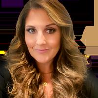 Michele Valencia Profile Picture