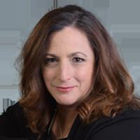 Michelle Velez Profile Picture