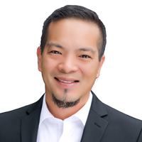 Marc Yu Profile Picture