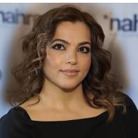 Najeba Bashir Profile Picture