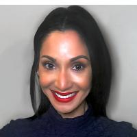 Ninoska Bunch Profile Picture