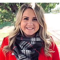 Nikki Collaso Profile Picture